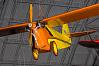 images for Aeronca C-2-thumbnail 9