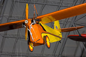 images for Aeronca C-2-thumbnail 20