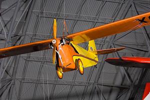 images for Aeronca C-2-thumbnail 11
