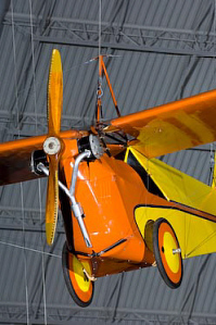 images for Aeronca C-2-thumbnail 24