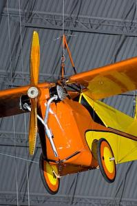images for Aeronca C-2-thumbnail 13