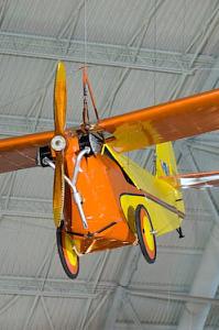 images for Aeronca C-2-thumbnail 14