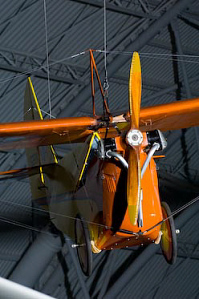images for Aeronca C-2-thumbnail 26