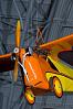 images for Aeronca C-2-thumbnail 16