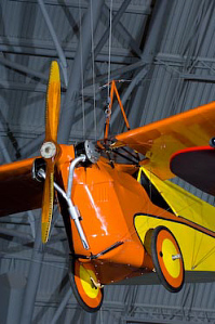 images for Aeronca C-2-thumbnail 27