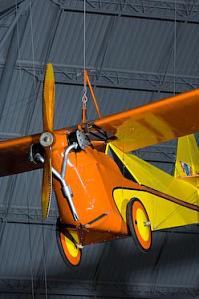 images for Aeronca C-2-thumbnail 17