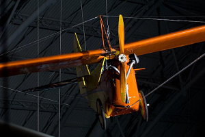 images for Aeronca C-2-thumbnail 30