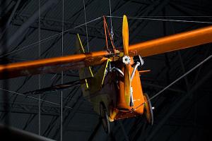 images for Aeronca C-2-thumbnail 19