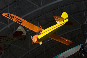 images for Aeronca C-2-thumbnail 31