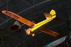 images for Aeronca C-2-thumbnail 20