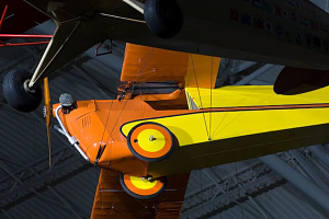 images for Aeronca C-2-thumbnail 21