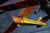 images for Aeronca C-2-thumbnail 22