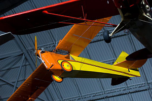 images for Aeronca C-2-thumbnail 33