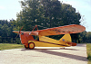 images for Aeronca C-2-thumbnail 40