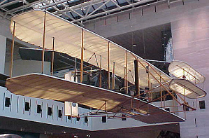 images for 1903 Wright Flyer-thumbnail 9