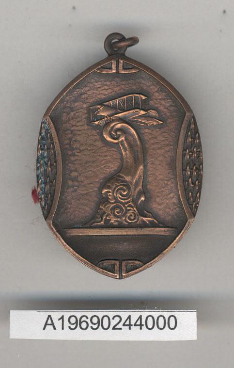 Medal, Aviation