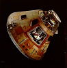 images for Command Module, Apollo 11-thumbnail 1