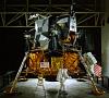 images for Lunar Module #2, Apollo-thumbnail 134