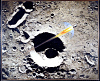 images for Apollo 8 Coming Home-thumbnail 1
