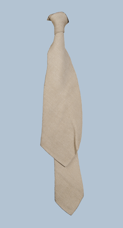 Necktie, United States Army Air Forces