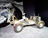 images for Lunar Roving Vehicle, Qualification Test Unit-thumbnail 5