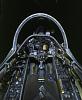 images for Douglas A4D-2N/A-4C Skyhawk-thumbnail 3