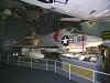 images for Douglas A4D-2N/A-4C Skyhawk-thumbnail 4
