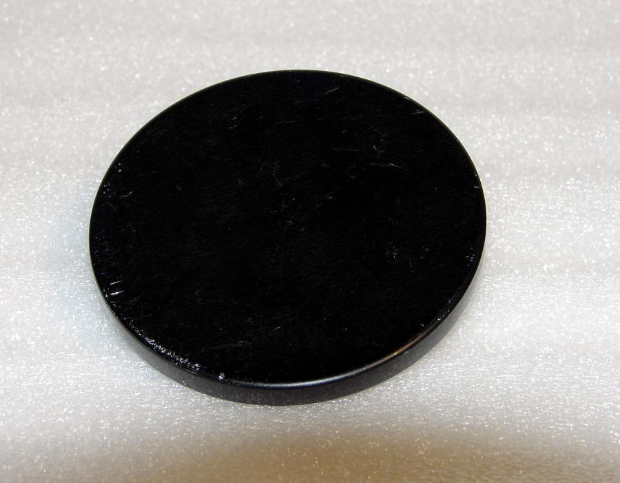 Lens Cap, Camera, Gemini