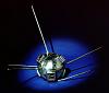 thumbnail for Image 14 - Satellite, Vanguard TV 3