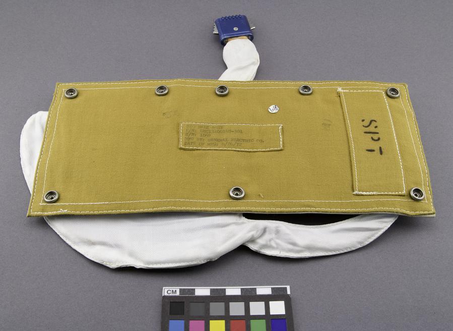 Assembly, Bioinstrumentation, Skylab