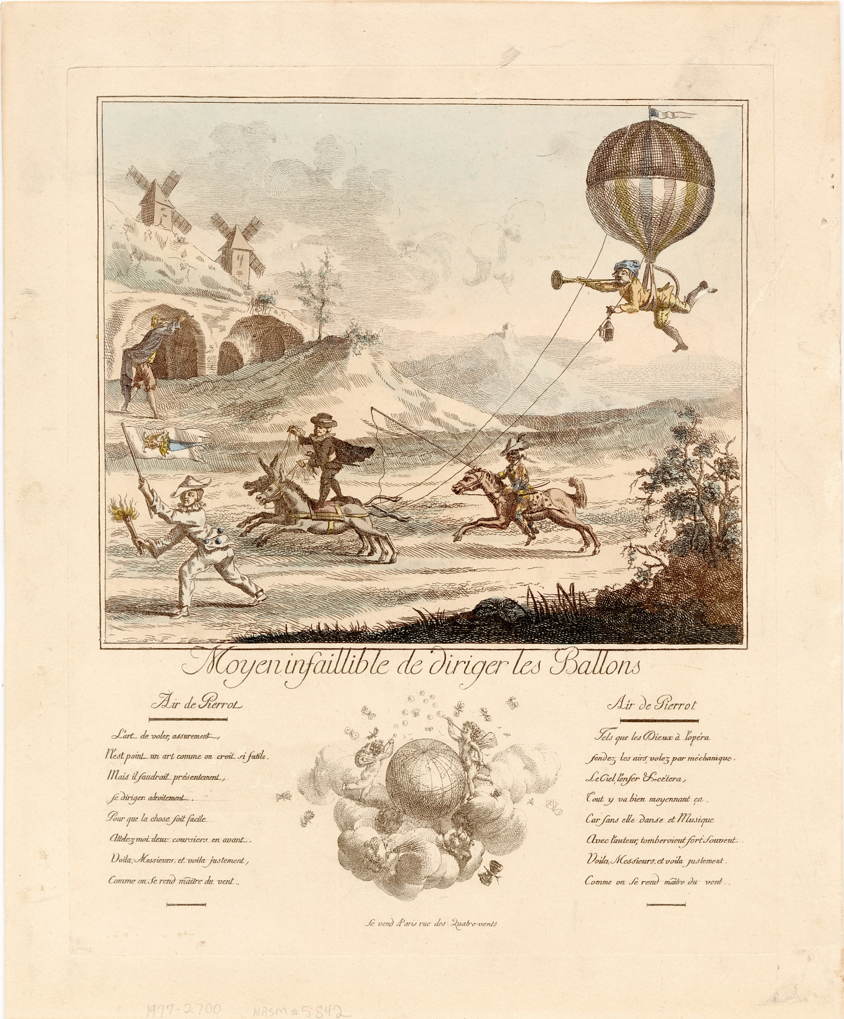 images for Clowns with Balloon