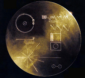 images for Record, Cover, Voyager (Duplicate)-thumbnail 5