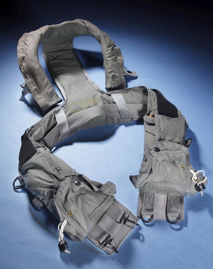 Life Preserver, Type LPA-2, United States Navy