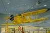 images for Beechcraft C17L Staggerwing-thumbnail 1