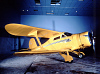 images for Beechcraft C17L Staggerwing-thumbnail 2