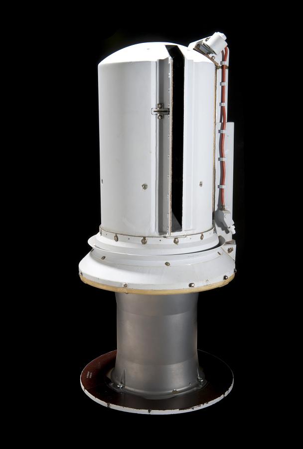 Camera, Imager, Viking Mars Lander