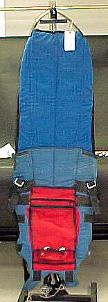 Harness,Cocoon, Glider, Ultralight Products