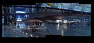 images for Lockheed SR-71 Blackbird-thumbnail 18