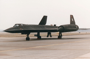 images for Lockheed SR-71 Blackbird-thumbnail 19