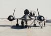 images for Lockheed SR-71 Blackbird-thumbnail 17