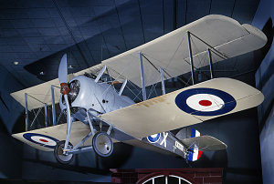 images for Sopwith 7F.1 Snipe-thumbnail 1