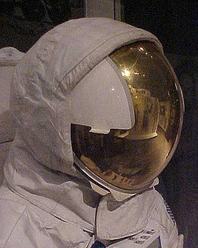 Helmet, EV, Apollo, Training