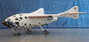 images for SpaceShipOne-thumbnail 2