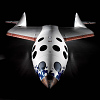 images for SpaceShipOne-thumbnail 3