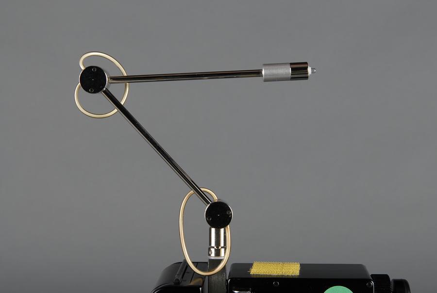 Lamp, Fundus Camera, Kowa, Shuttle
