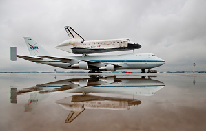 images for Orbiter, Space Shuttle, OV-103, Discovery-thumbnail 108