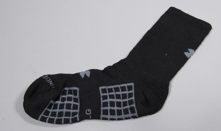 Left, Sock, Paragon StratEx Suit