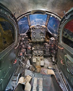 World War II Aircraft | Smithsonian Institution