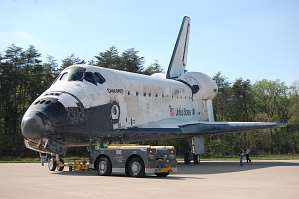images for Orbiter, Space Shuttle, OV-103, Discovery-thumbnail 106
