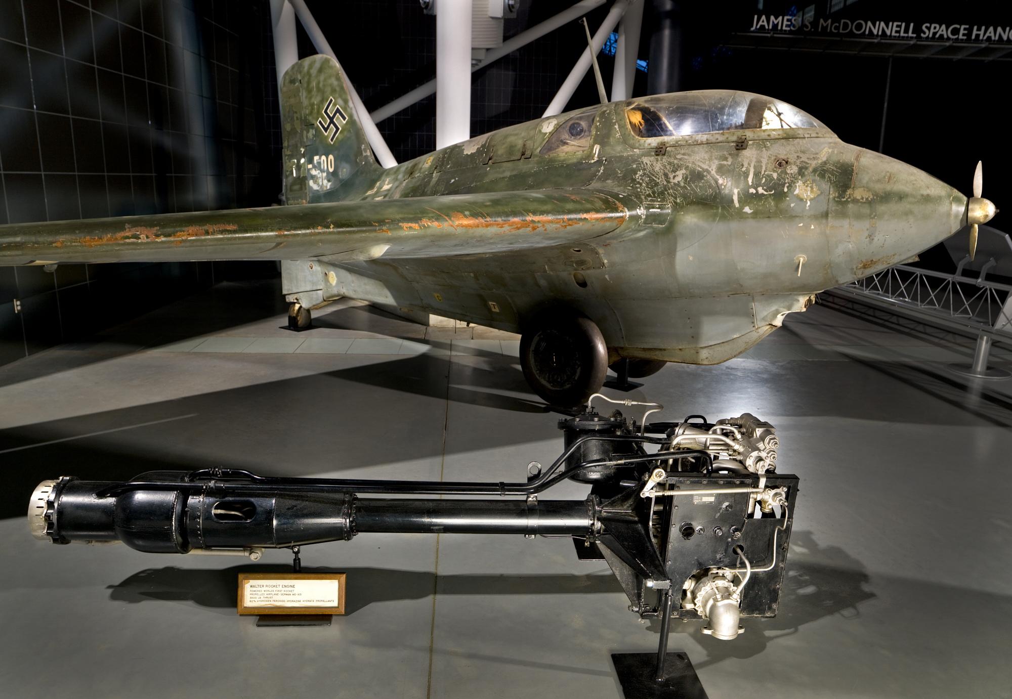 Messerschmitt%20ME-163B_0017.jpg